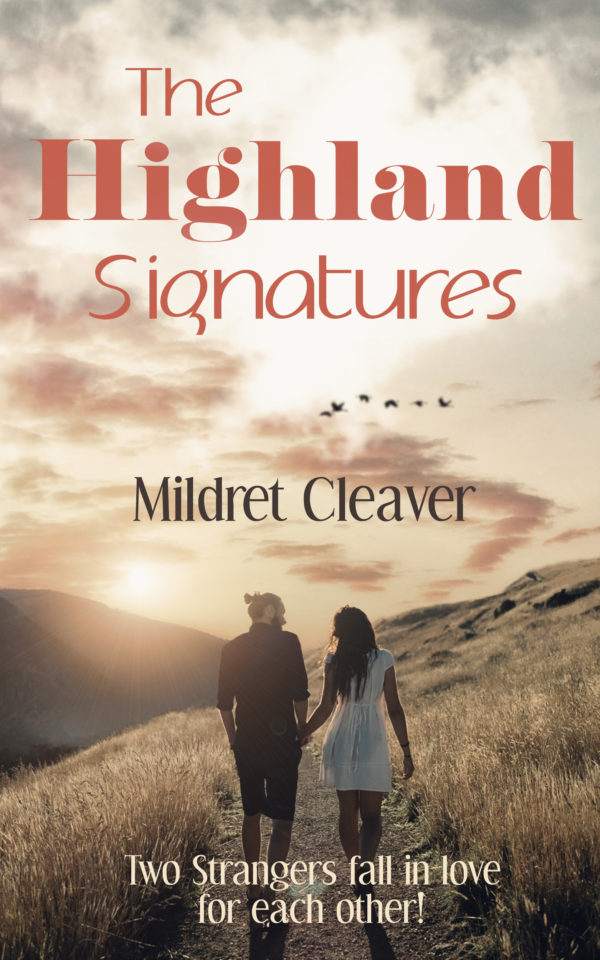 highlandsignatures