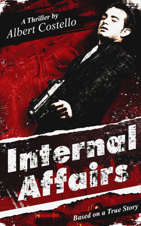 internalaffairs