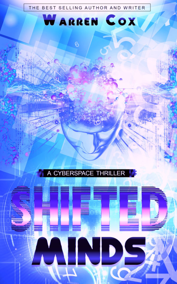 shiftedminds