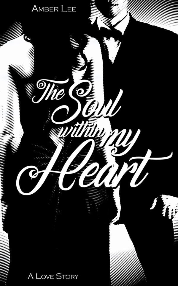 soulwithinmyheart
