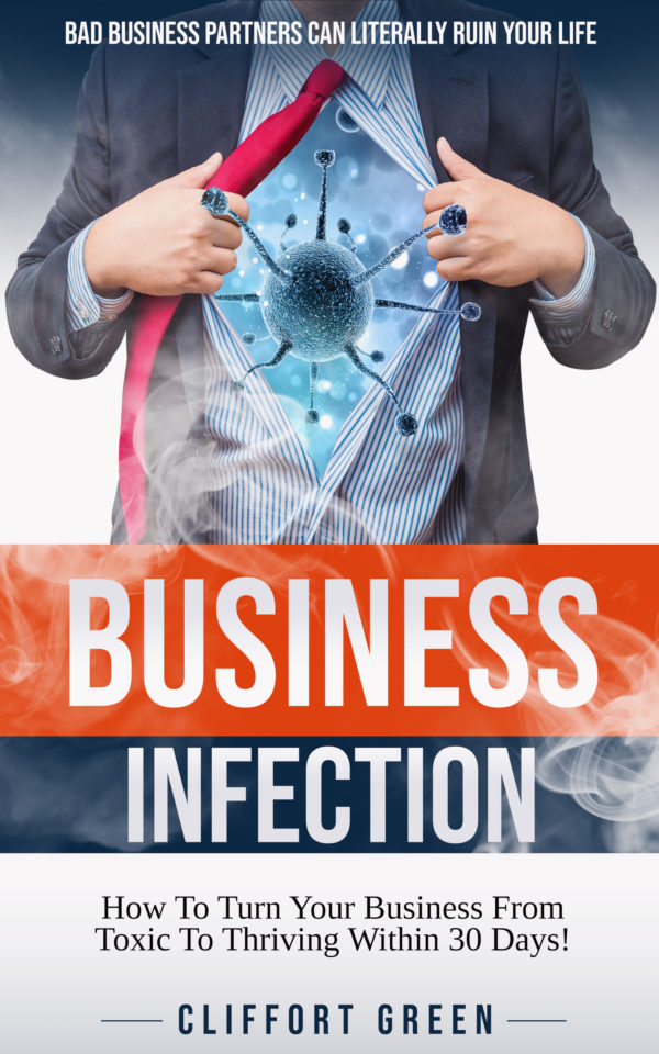 cover-businessinfection